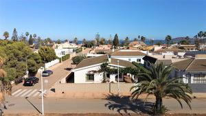 4 bedroom Villa for sale in Mar de Cristal