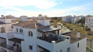 2 bedroom Apartment for sale in Hacienda Riquelme Golf Resort