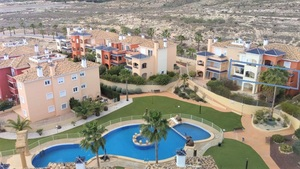 2 bedroom Apartment for sale in Mosa Trajectum