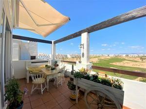 2 bedroom Apartment for sale in Las Terrazas de la Torre