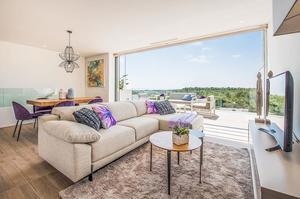 2 bedroom Apartment for sale in Las Colinas Golf Resort