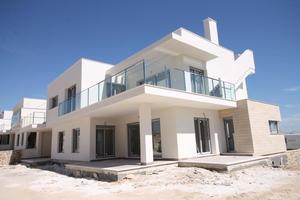 2 bedroom Apartment for sale in Vista Bella Golf Resort