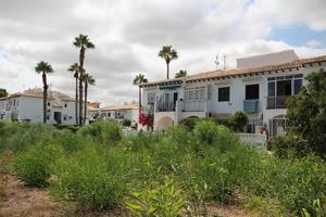 1 bedroom Apartment for sale in Los Balcones
