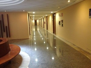 1 bedroom Commercial for sale in Javea