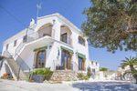 8 Slaapkamer Villa te koop in Javea
