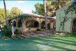 13 Slaapkamer Villa te koop in Javea