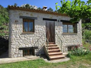 3 bedroom Finca for sale in Orba
