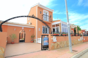 2 bedroom Villa se vende en Daya Nueva