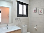 3 bedroom Villa for sale in Roda