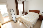 2 bedroom Townhouse for sale in Balsicas