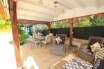 3 bedroom Villa for sale in La Siesta