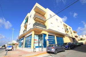 2 bedroom Apartment for sale in Benijofar