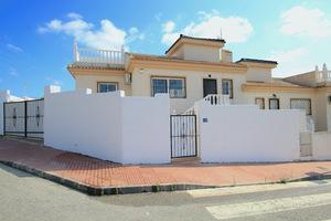 2 bedroom Adosado se vende en Benimar