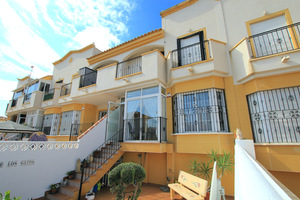 2 bedroom Apartamento se vende en Los Balcones