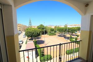 2 sovrum Lägenhet  till salu i Formentera del Segura