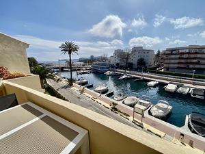 2 bedroom Penthouse to rent in Javea