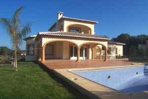 Costa Blanca Property