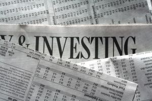 Investing in Spanish Property