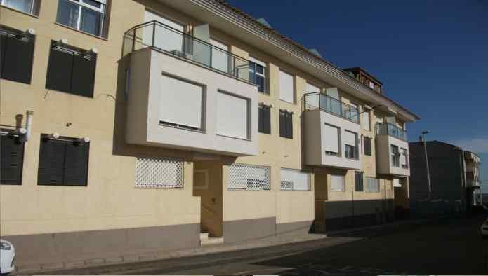 Апартаменты в Валенсия - Коста дель Азаар, площадь 112 м², 3 спальни