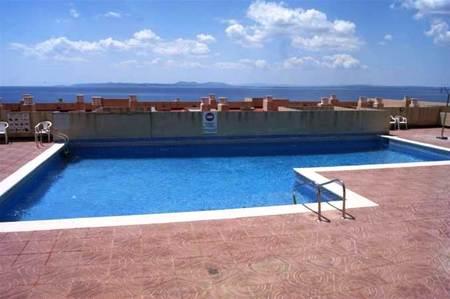 Апартаменты в Жирона - Коста Брава, площадь 102 м², 3 спальни