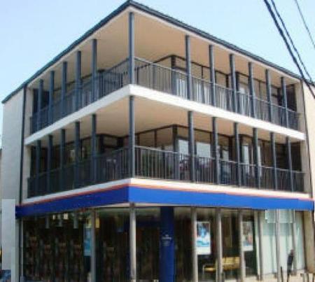 Апартаменты в Жирона - Коста Брава, площадь 174 м², 4 спальни