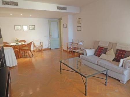 Апартаменты в Майорка, площадь 145 м², 3 спальни