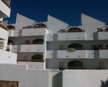 Апартаменты в Малага, площадь 81 м², 2 спальни
