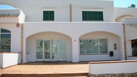 Коммерческая недвижимость в Майорка, площадь 44 м², 2 спальни