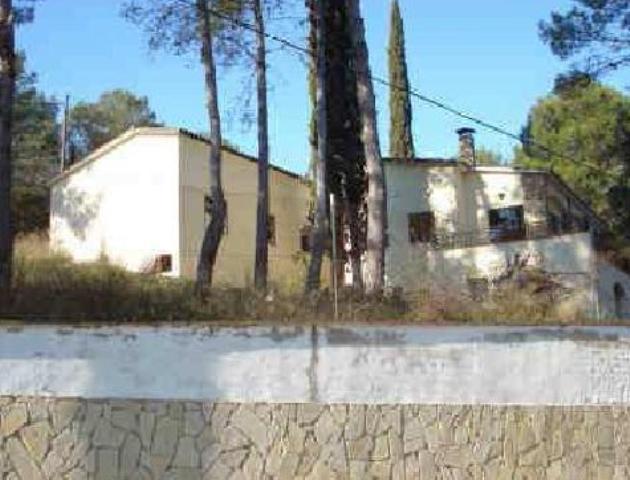 Вилла в Барселона, площадь 283 м², 4 спальни