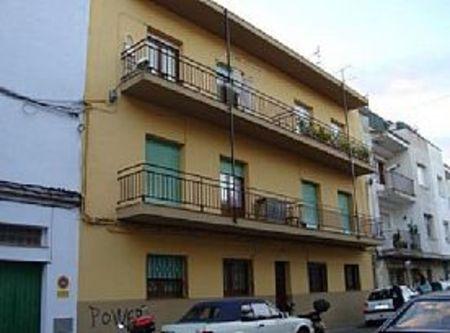Апартаменты в Жирона - Коста Брава, площадь 93 м², 3 спальни