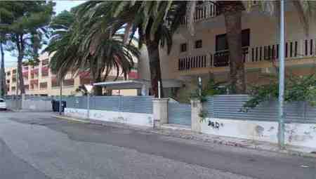 Коммерческая недвижимость в Майорка, площадь 1068 м²