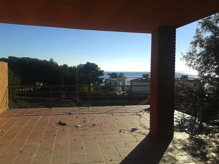 Таунхаус в Таррагона - Коста Дорада, площадь 255 м², 4 спальни