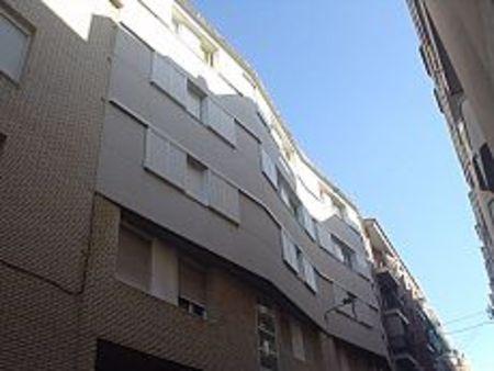 Апартаменты в Жирона - Коста Брава, площадь 83 м², 3 спальни