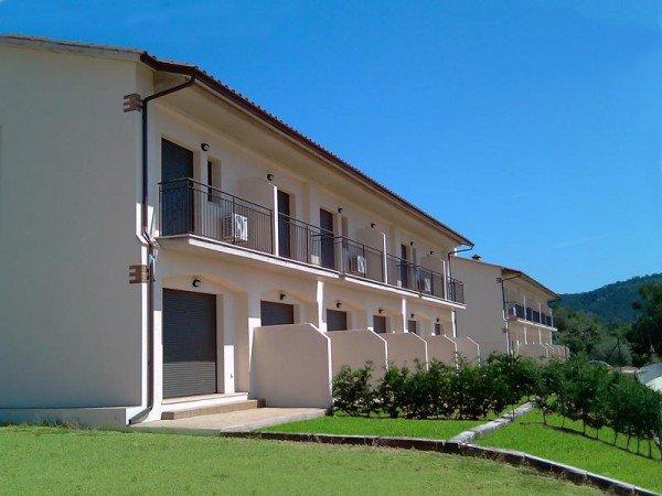 Таунхаус в Жирона - Коста Брава, площадь 90 м², 2 спальни