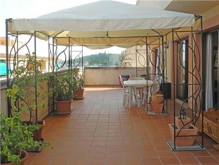 Пентхаус в Майорка, площадь 158 м², 4 спальни