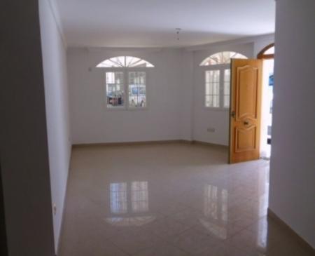 Апартаменты в Гранада, площадь 74 м², 2 спальни