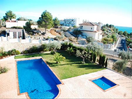 Апартаменты в Таррагона - Коста Дорада, площадь 75 м², 2 спальни