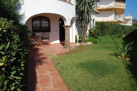 Апартаменты в Аликанте - Коста Бланка, площадь 100 м², 3 спальни