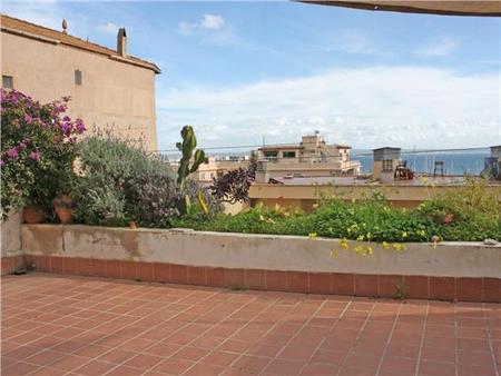 Апартаменты в Майорка, площадь 55 м², 2 спальни