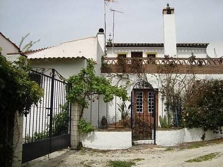 Дом в Малага, площадь 168 м², 3 спальни