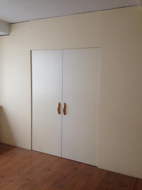 Апартаменты в Мадрид, площадь 30 м², 1 спальня