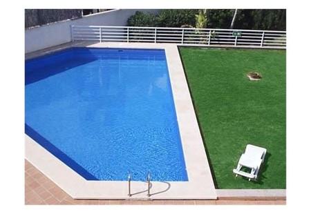 Апартаменты в Майорка, площадь 52 м², 2 спальни