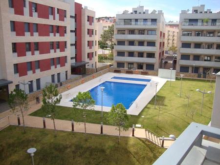 Апартаменты в Жирона - Коста Брава, площадь 79 м², 3 спальни