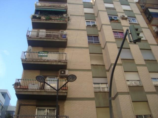 Апартаменты в Валенсия - Коста дель Азаар, площадь 104 м², 3 спальни