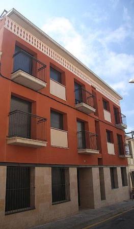 Апартаменты в Жирона - Коста Брава, площадь 94 м², 2 спальни