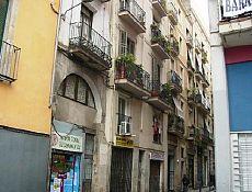 Апартаменты в Барселона, площадь 100 м², 4 спальни