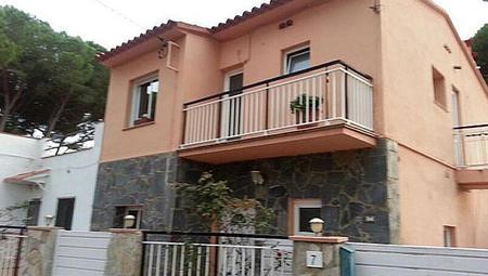 Вилла в Жирона - Коста Брава, площадь 159 м², 4 спальни