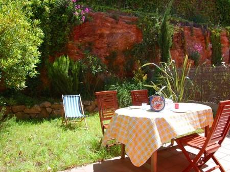 Вилла в Жирона - Коста Брава, площадь 223 м², 4 спальни