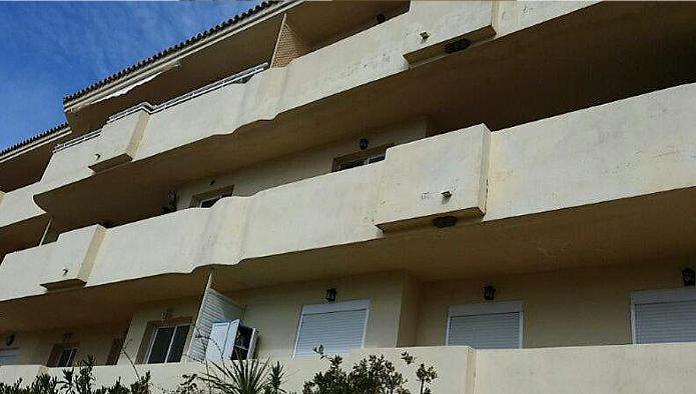 Апартаменты в Малага, площадь 85 м², 2 спальни
