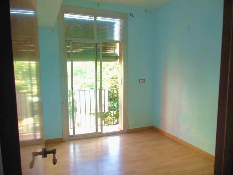 Апартаменты в Барселона, площадь 33 м², 2 спальни